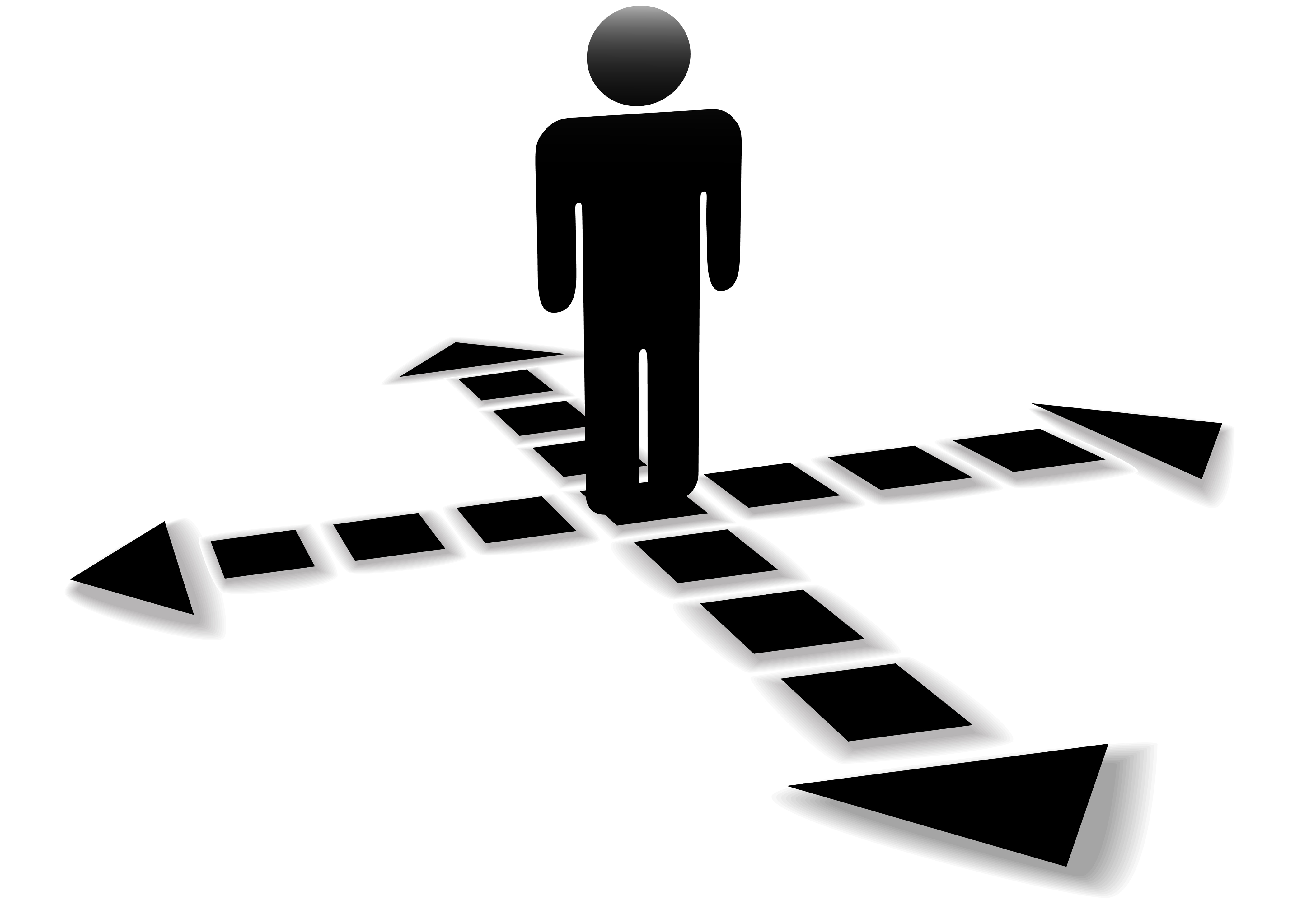 How Do I Know Whether I Have Found The Right Path?